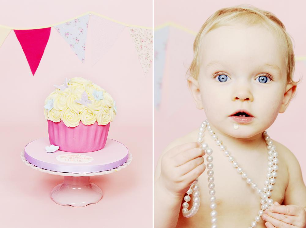 cake-smash-photography-cheshire-baby-photos.jpg
