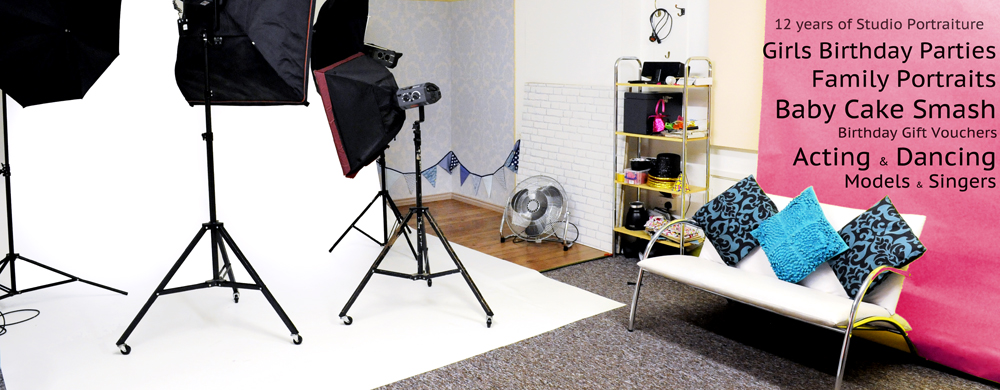 ct-images-studio-bolton