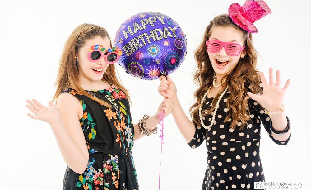 manchester-childrens-birthday-portrait-girls-studio-parties_0001