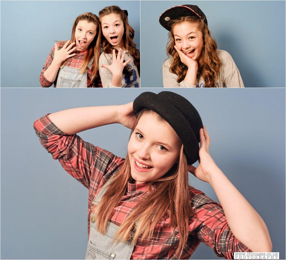 manchester-childrens-birthday-portrait-girls-studio-parties_0002