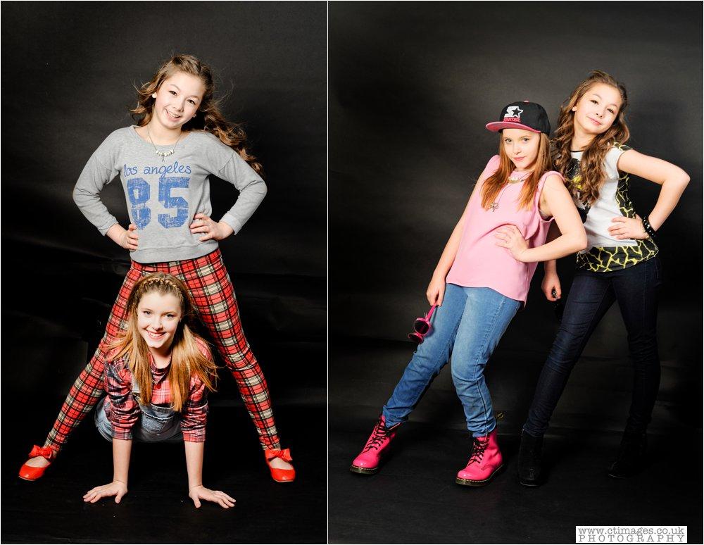 manchester-childrens-birthday-portrait-girls-studio-parties_0003