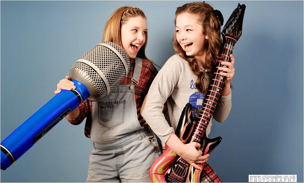 manchester-childrens-birthday-portrait-girls-studio-parties_0004