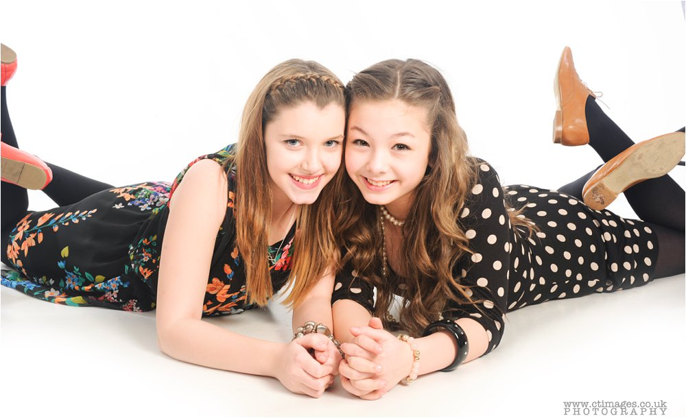 manchester-childrens-birthday-portrait-girls-studio-parties_0005