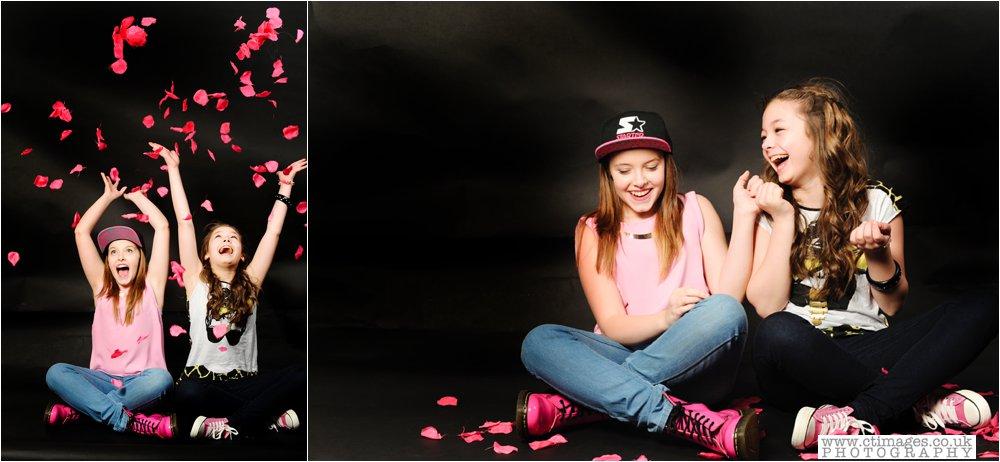 manchester-childrens-birthday-portrait-girls-studio-parties_0007