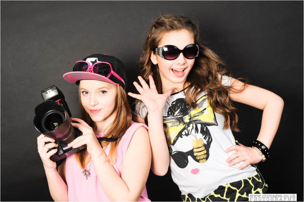 manchester-childrens-birthday-portrait-girls-studio-parties_0008