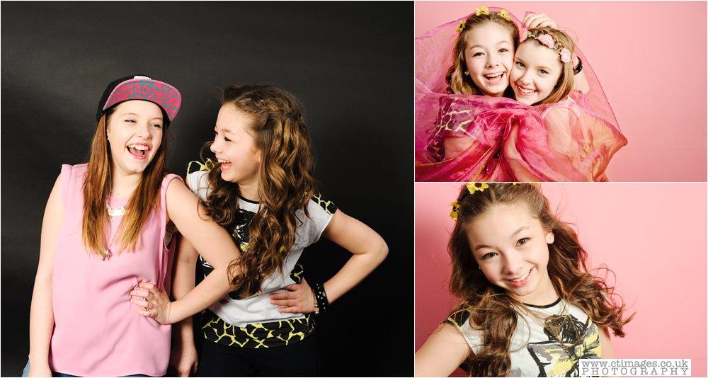 manchester-childrens-birthday-portrait-girls-studio-parties_0009
