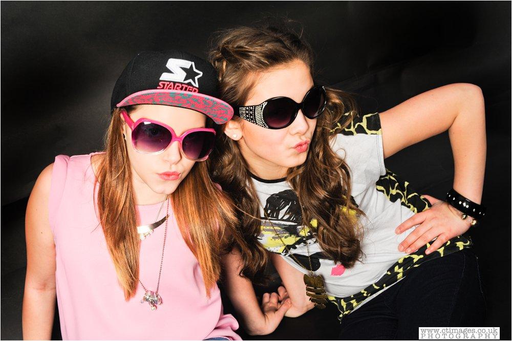 manchester-childrens-birthday-portrait-girls-studio-parties_0010