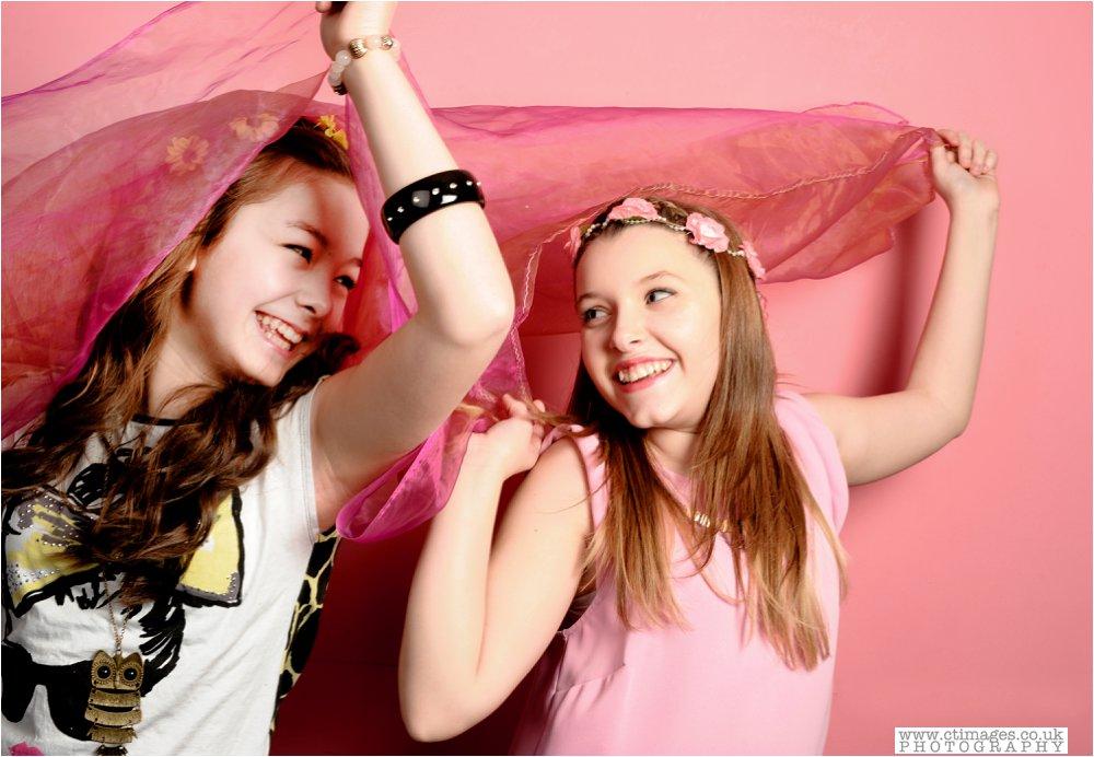 manchester-childrens-birthday-portrait-girls-studio-parties_0011