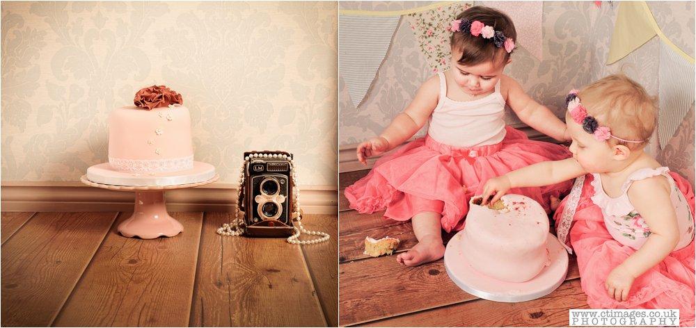 manchester-kids-cake-smash-photos-baby-photography-portraits_0002