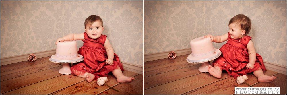 manchester-kids-cake-smash-photos-baby-photography-portraits_0005
