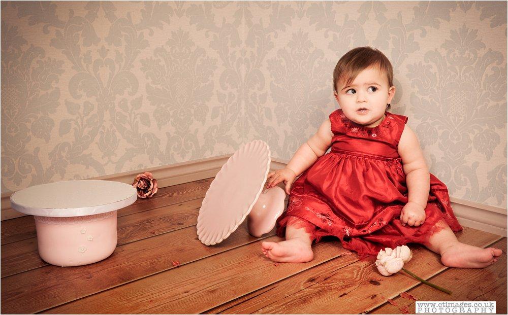manchester-kids-cake-smash-photos-baby-photography-portraits_0006