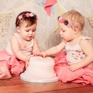 manchester-kids-cake-smash-photos-baby-photography-portraits_0009