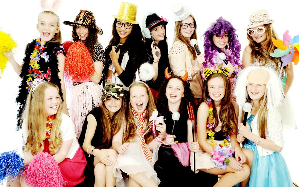 imanchester-school-leavers-photo-parties.jpg