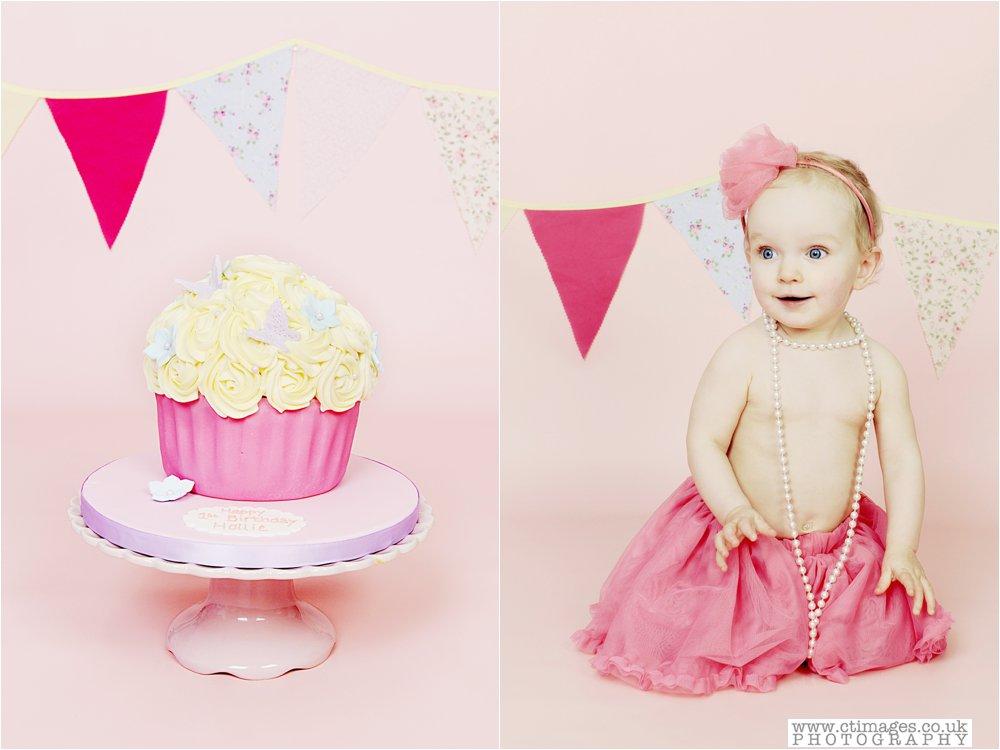 cake-smash-manchester-photos-baby-photography-cake-smash-portraits_0001