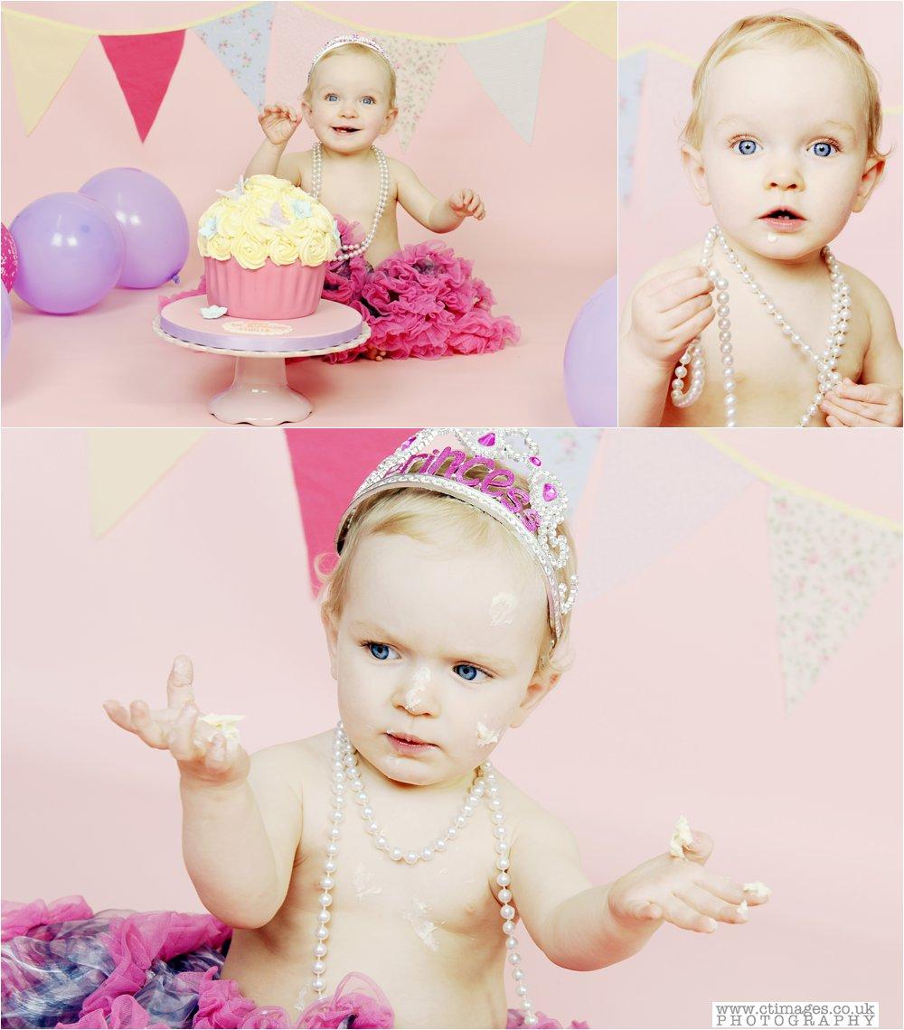 cake-smash-manchester-photos-baby-photography-cake-smash-portraits_0007.jpg