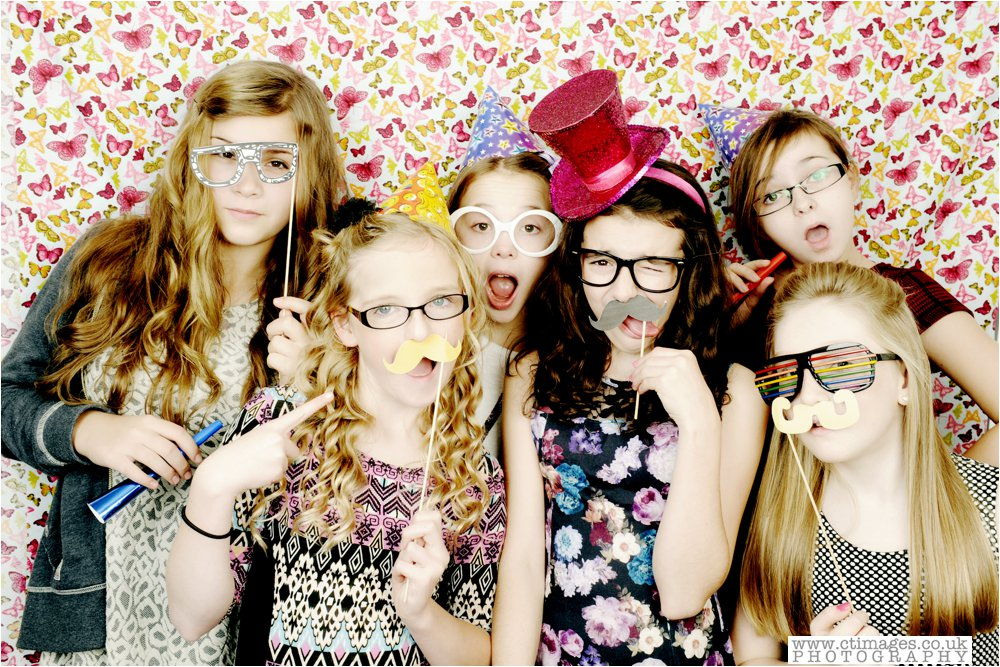 childrens-birthday-parties-manchester-photos-kids-party-photography_0001.jpg