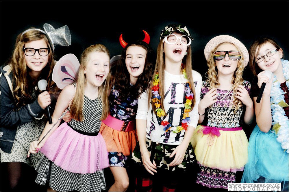 childrens-birthday-parties-manchester-photos-kids-party-photography_0004.jpg