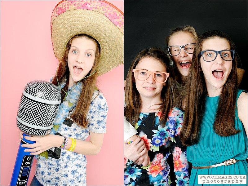-manchester-childrens-birthday-photo-parties-_0026