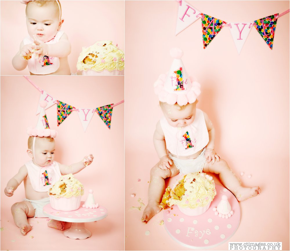 manchester-photos-baby-photography-cake-smash-portraits_0004.jpg