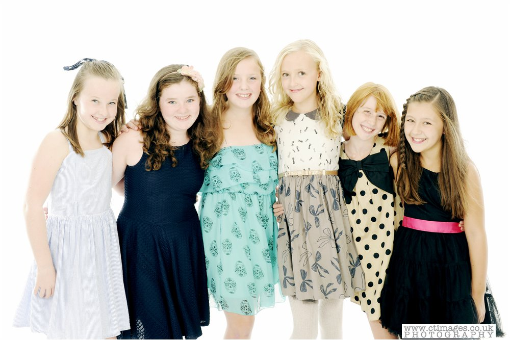 teenagers-birthday-parties-manchester-photos-teenage-girls-party-photography_0007.jpg